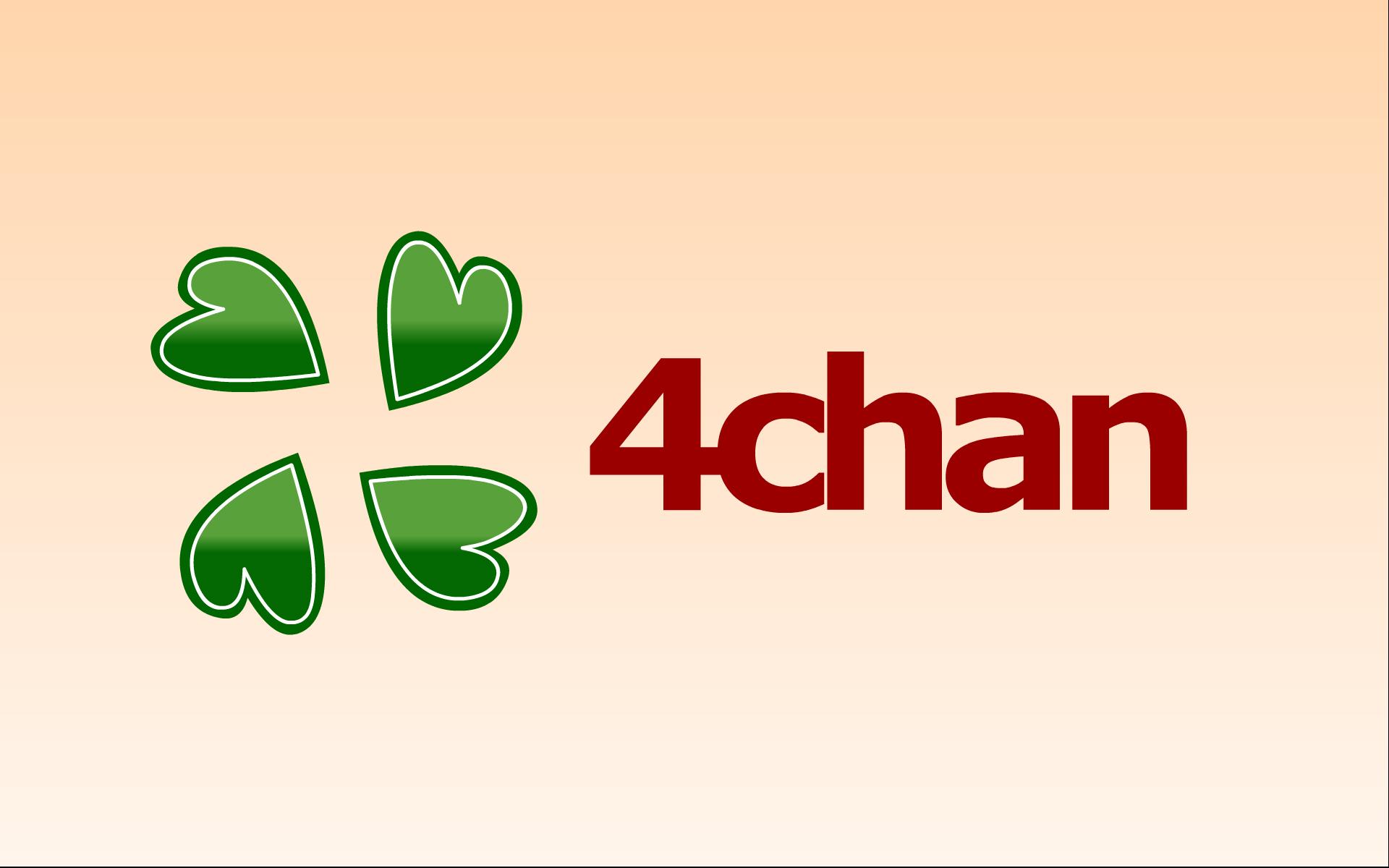 Che cos'è 4Chan e come utilizzarlo [E alternative a 4Chan] 3