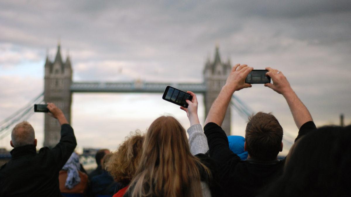 Che cos'è il roaming o il roaming dati? 2