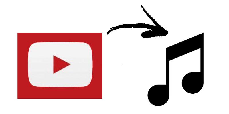 Streaming Ripping: cos'è questa tecnologia e come funziona per condividere e scaricare musica? 1