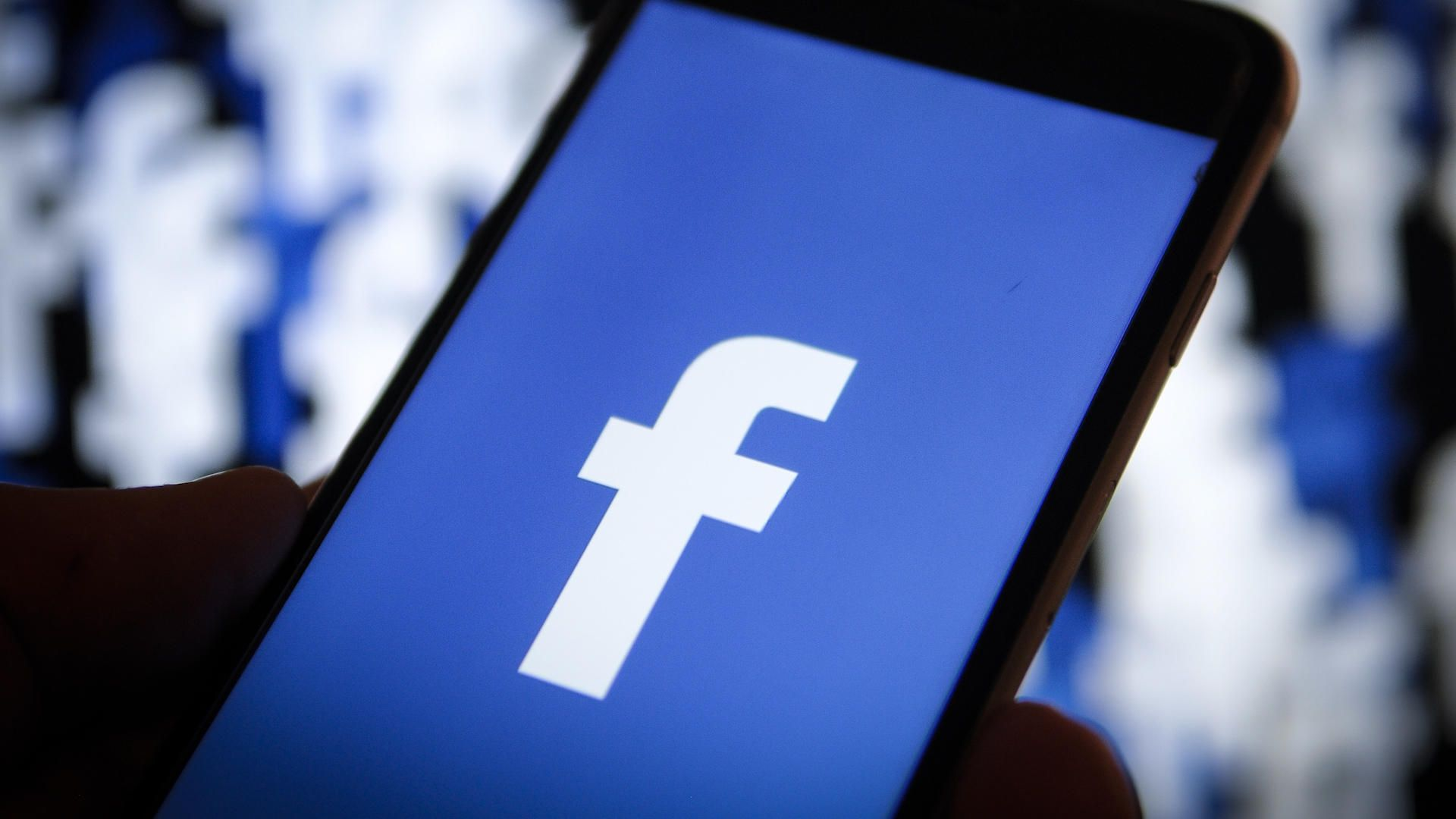 Che cos'è e come viene utilizzato il pulsante contestuale su Facebook 1