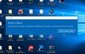 Windows 10 NON funziona - Soluzione 14