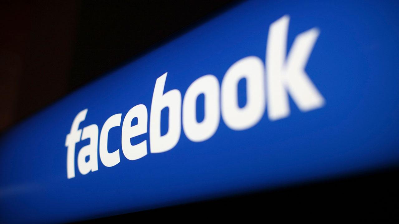 Cosa devo fare se qualcuno inserisce il mio numero nel proprio account Facebook 2