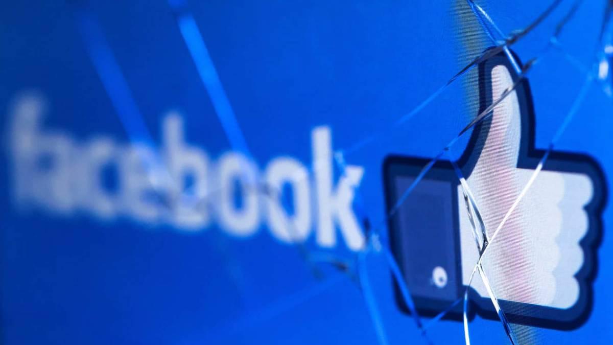 Cosa devo fare se qualcuno inserisce il mio numero nel proprio account Facebook 1