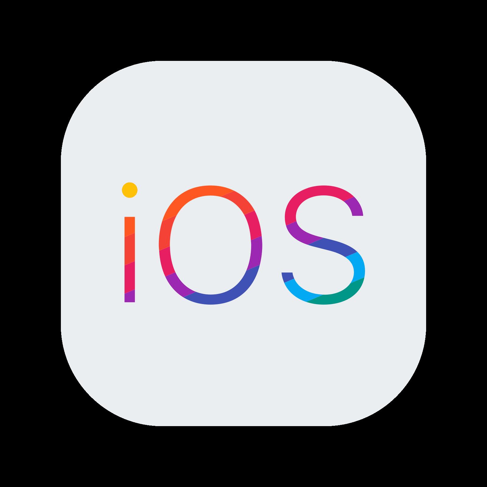 Cosa sono e come utilizzare le scorciatoie iOS 2