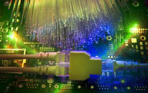 Come sapere se ho una copertura in fibra ottica?