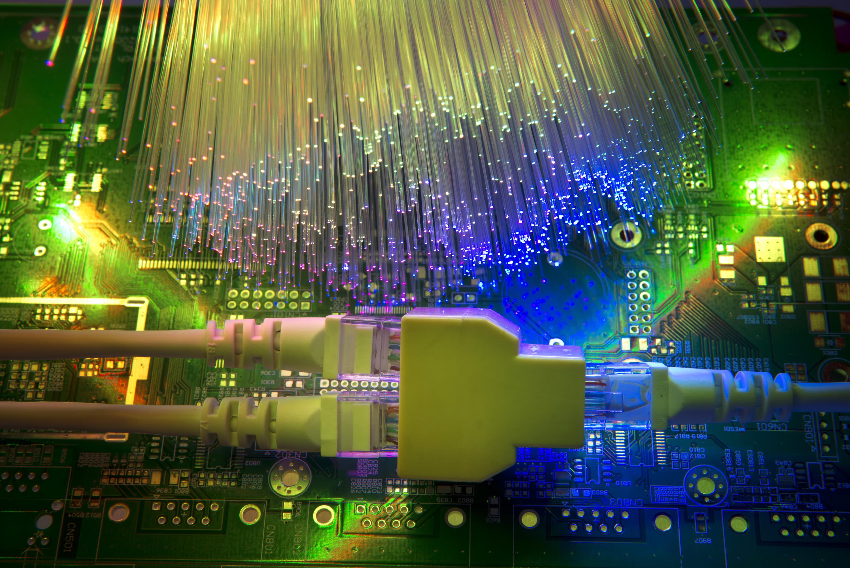 Come sapere se ho una copertura in fibra ottica? 2