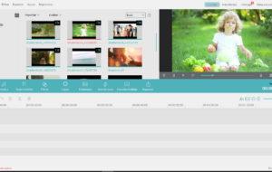 Come rimuovere l'audio da un video su Mac OS X? - Disattiva l'audio dei tuoi video 24