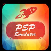 Quali sono i migliori emulatori PSP per Android? Elenco 2019 12