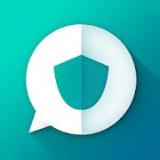 Come leggere e rispondere ai messaggi su WhatsApp senza apparire online su Android e iOS? Guida passo passo 14