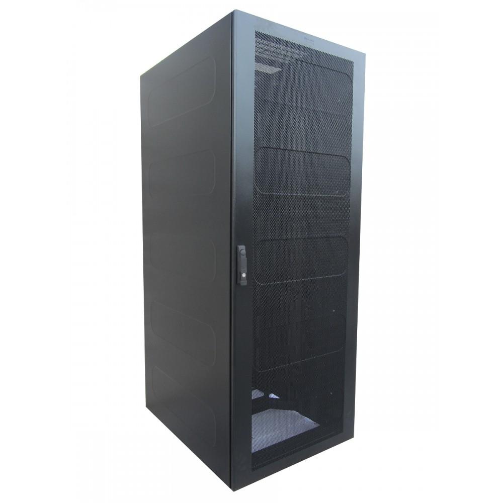 Come scegliere il miglior armadio rack per server 1
