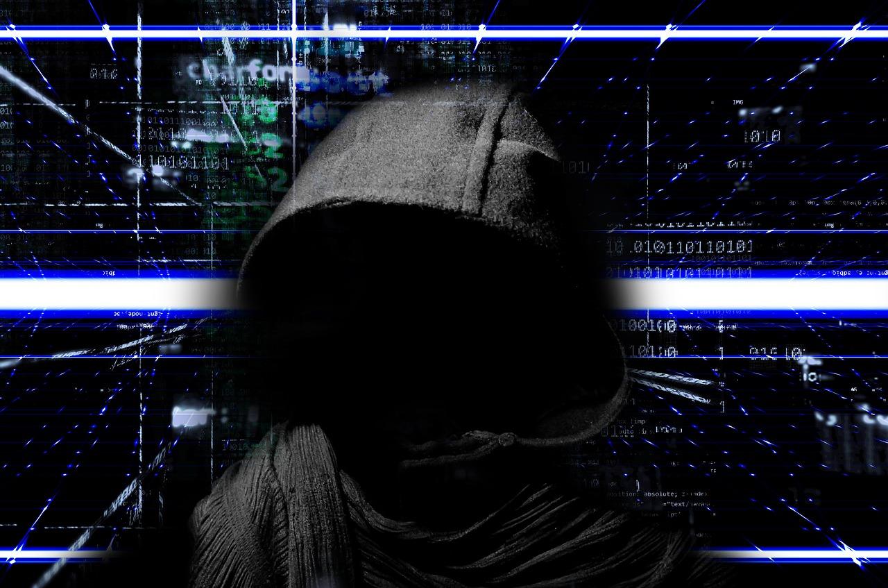 Quali sono i migliori strumenti di privacy e sicurezza su Internet per navigare in sicurezza? Elenco 2019 1