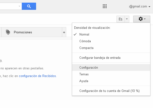 Come recuperare un account Gmail [rapidamente] 1