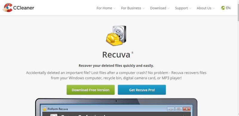 Come riparare un disco rigido con settori danneggiati in Windows 10, 7 o 8? Guida passo passo 6