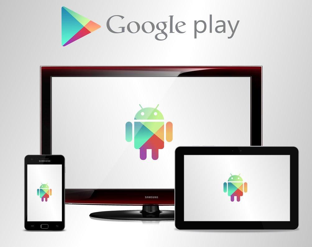 Come richiedere un rimborso nel Google Play Store 1