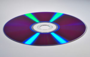 Come disinstallare / installare programmi in Windows 10-8-7? 37