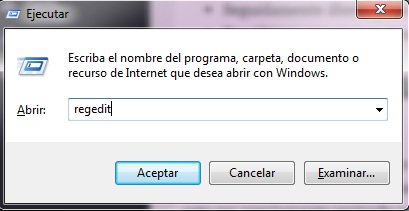 Come disabilitare Windows Defender antivirus per sempre? Guida passo passo 3