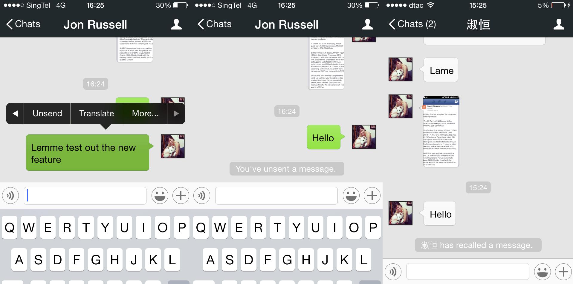 Come usare Whatsapp su PC senza telefono [GUIDA]