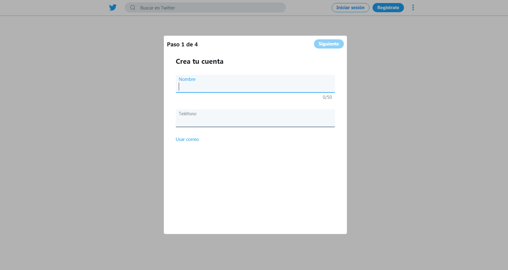 Twitter for Business: come utilizzare Twitter for Business? Promuovi il tuo business online 2