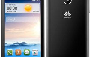Come resettare duramente qualsiasi Huawei in meno di 5 minuti 30