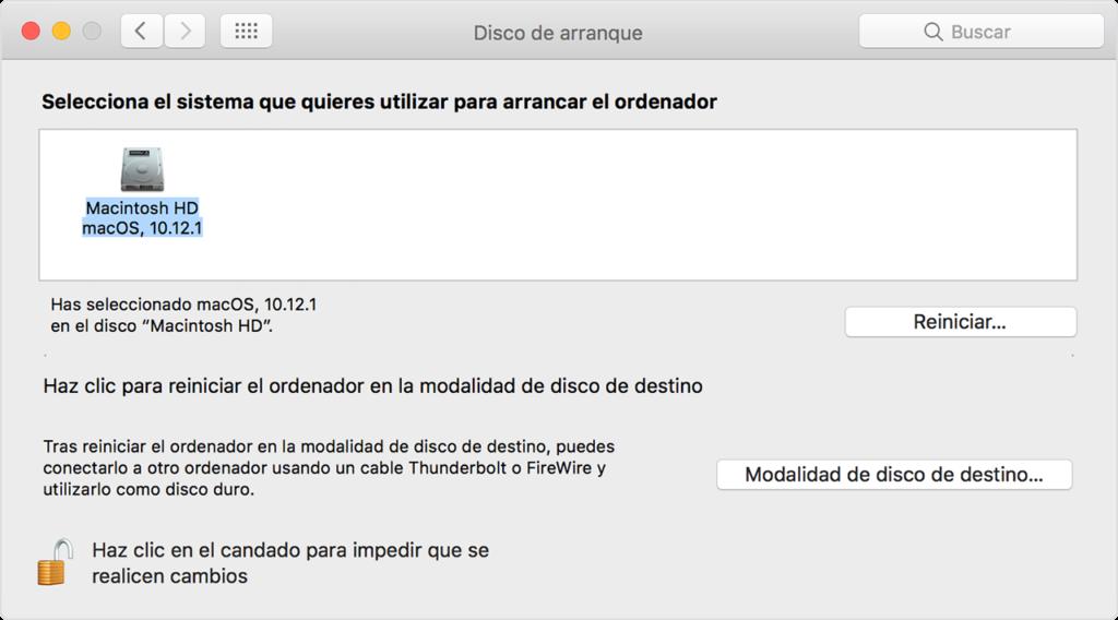 Come risolvere o riavviare un Mac che NON risponde? 2