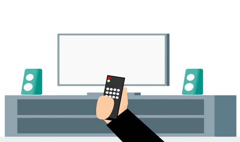 Come configurare una VPN su una Smart TV per guardare film e serie in modo sicuro e privato? Guida passo passo 1