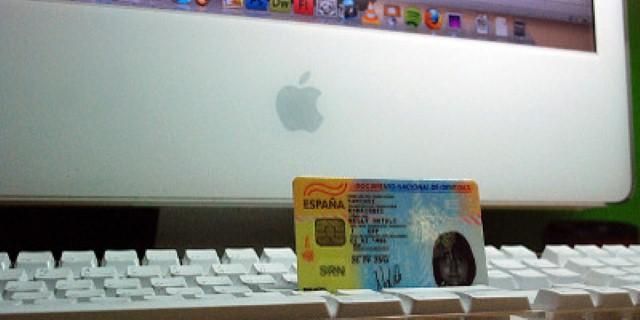 Conoscere i requisiti per rinnovare il proprio ID 1