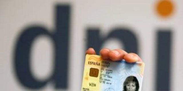 Conoscere i requisiti per rinnovare il proprio ID 2