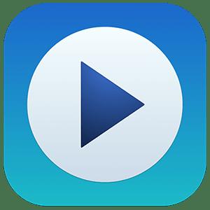 Estensione .MP4: che cos'è e come riprodurre questo tipo di formati video? 12
