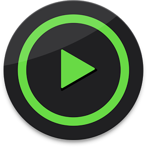 Estensione .MP4: che cos'è e come riprodurre questo tipo di formati video? 13