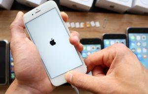 Come bloccare un telefono cellulare rubato dall'IMEI? 27