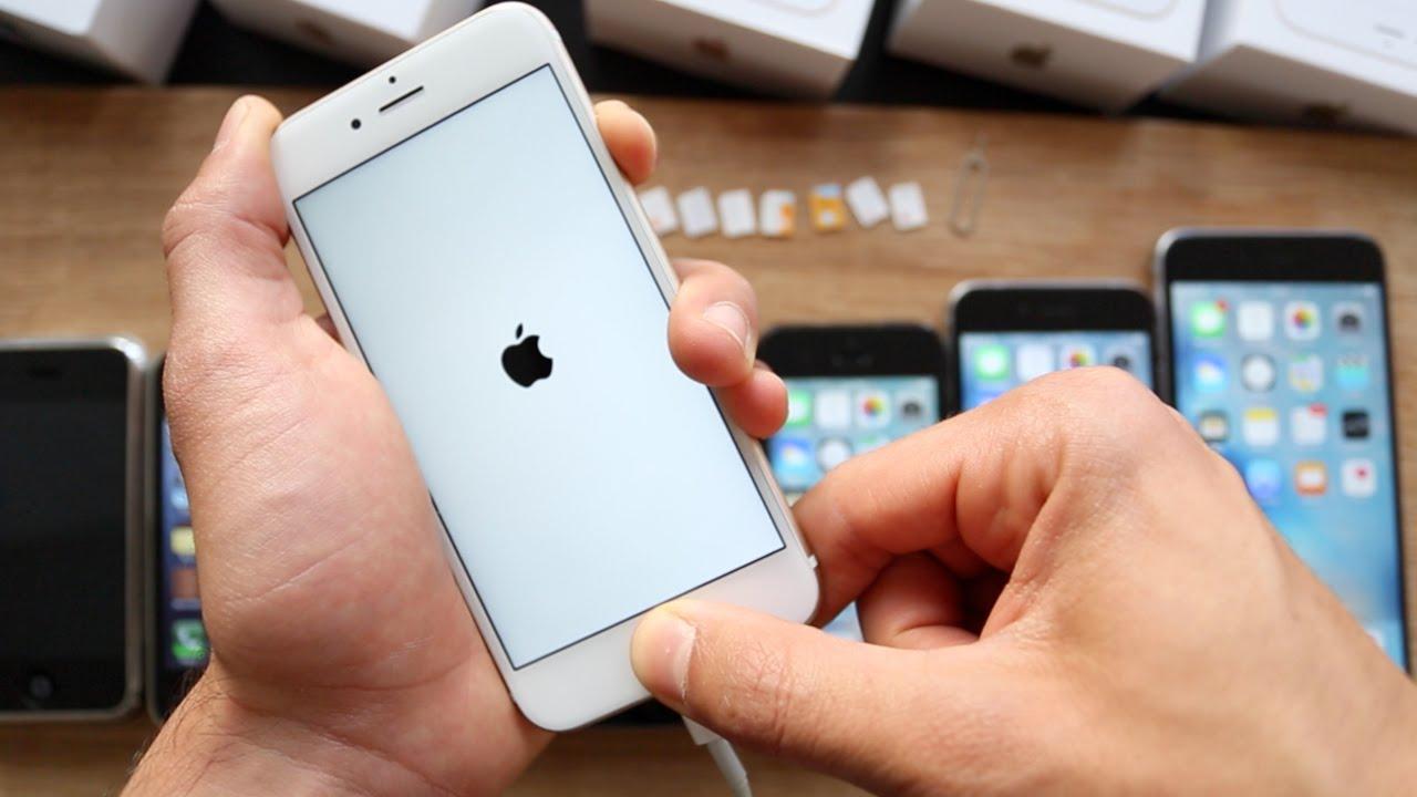 Come bloccare un telefono cellulare rubato dall'IMEI? 1