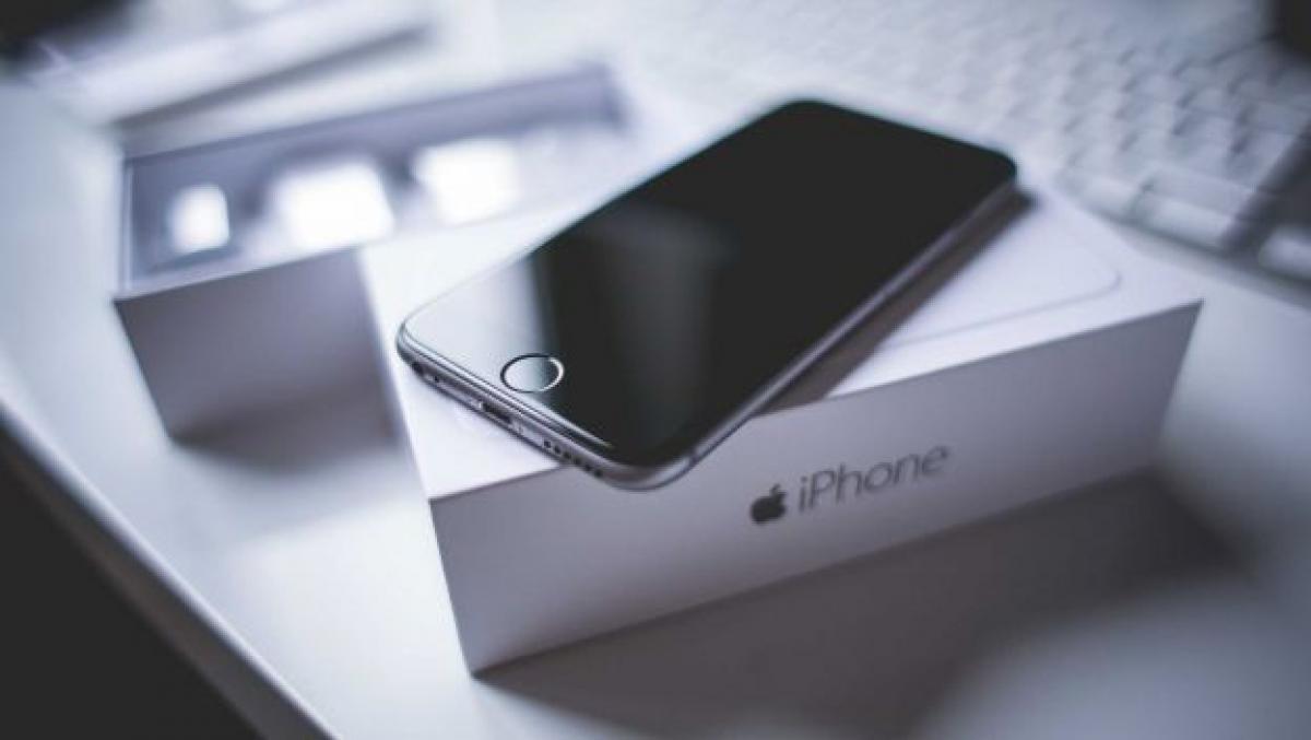 Come eliminare documenti e dati su iPhone e iPad in modo facile e veloce! 2