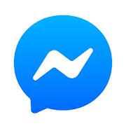 Quali sono le migliori applicazioni per effettuare chiamate gratuite dal tuo telefono Android e iOS? Elenco 2019 13