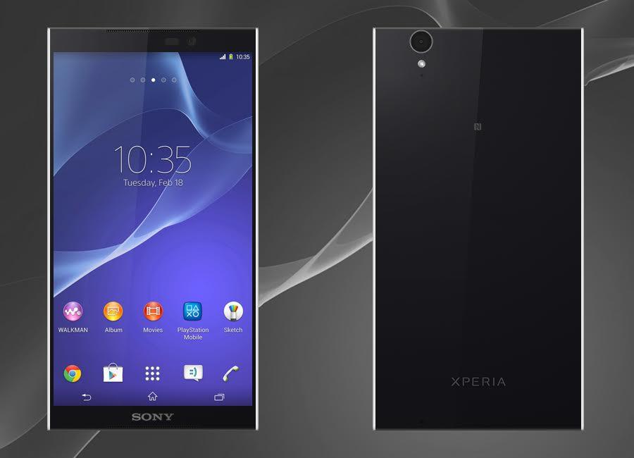 Le migliori ROM per il tuo Sony Xperia Z3 Quale preferisci? 1