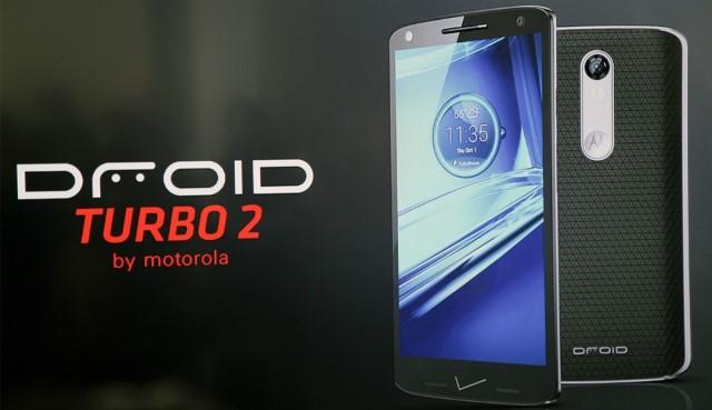 Come eseguire il root di Motorola Moto G Turbo e Motorola Droid Turbo 2 facilmente 1