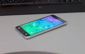 Come eseguire il root di Samsung Galaxy Alpha con Odin facilmente 59
