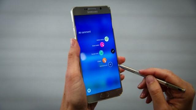 Come eseguire il root di un Samsung Galaxy Note 3 Neo N750, N7505, N750K, N750S, N750L e Note 5 [MOLTO facile] 2