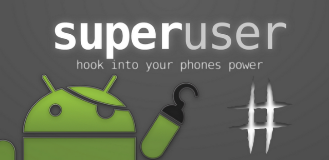 Come eseguire il root su Samsung Galaxy 5, Galaxy Y, S Vibrant, Grand Prime 2 e Grand Duos [Step by Step] 3