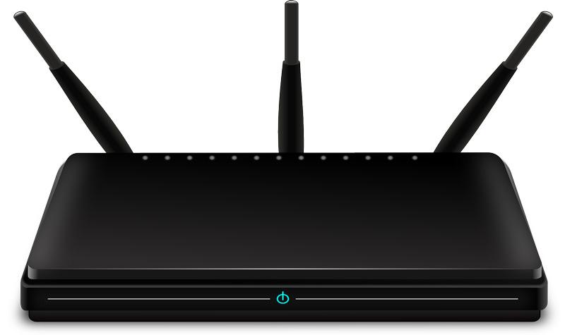 Come configurare una rete Wi-Fi wireless per essere più veloce e più sicura? Guida passo passo 1
