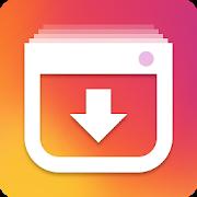 Come scaricare video, storie e foto da Instagram? Guida passo passo 9