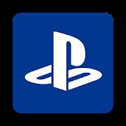 Come accedere a PSN Sony Playstation Network in spagnolo? Guida passo passo 4