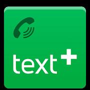 Quali sono le migliori applicazioni per effettuare chiamate gratuite dal tuo telefono Android e iOS? Elenco 2019 66