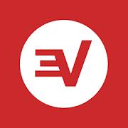 Quali sono le migliori applicazioni VPN gratuite per dispositivi Android e iOS? Elenco 2019 38