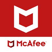 Come accedere a McAfee AntiVirus in spagnolo facilmente e rapidamente? Guida passo passo 3