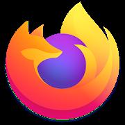 Come aggiornare Mozilla Firefox all'ultima versione gratuitamente e in spagnolo? Guida passo passo 11