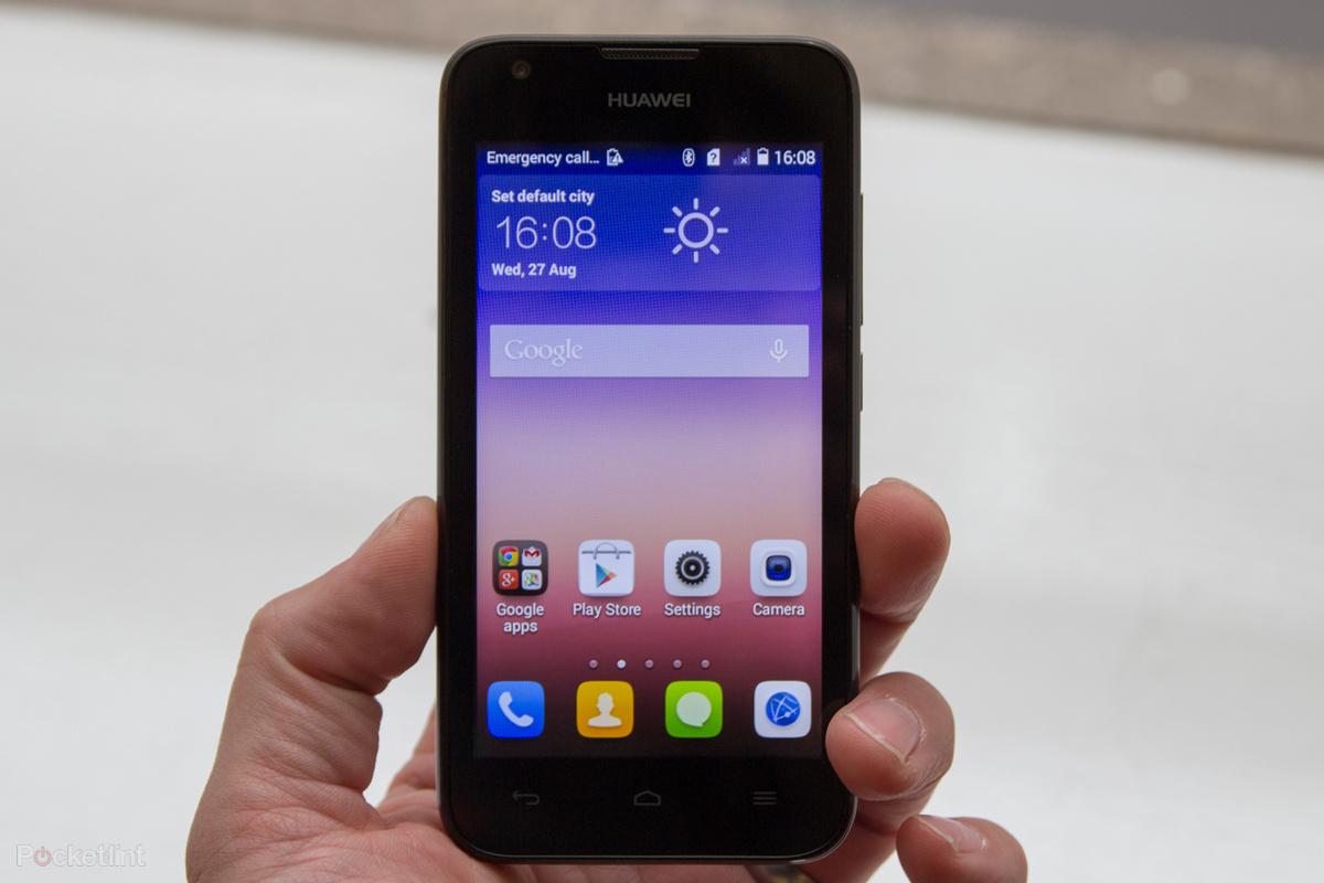 Come sapere se il tuo smartphone è compatibile con 4G LTE? 1