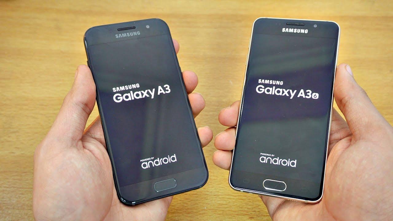 Samsung A5 NON si accende o non carica [Correzione rapida] 3