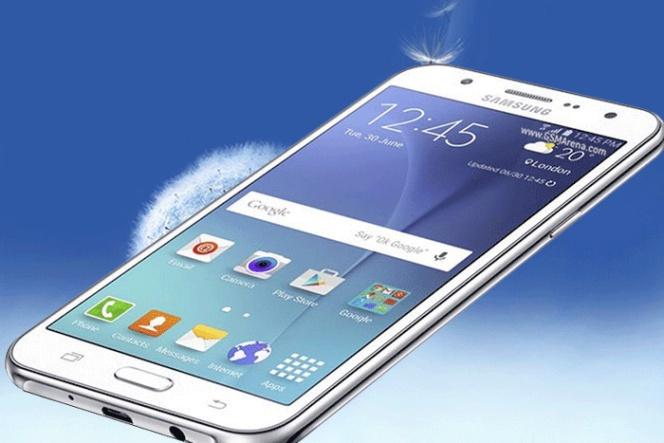 Come sapere se ho il Samsung Galaxy J5 o J7 2015 o 2016 3