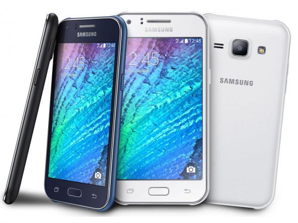 Come eseguire il root di Samsung Galaxy J7 SM-J700M, SM-J710M, J7 SM-J700H e SM-J700F [facile e veloce] 7