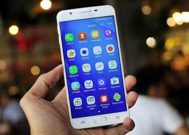 Problemi comuni del Samsung J7 e di tutte le soluzioni 4